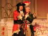 hook-and-smee